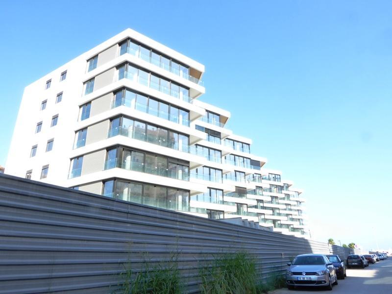 Luxuriöses Loft Penthouse nur 2 Stück verfügbar - Top Qualität und Einzigartig!!!