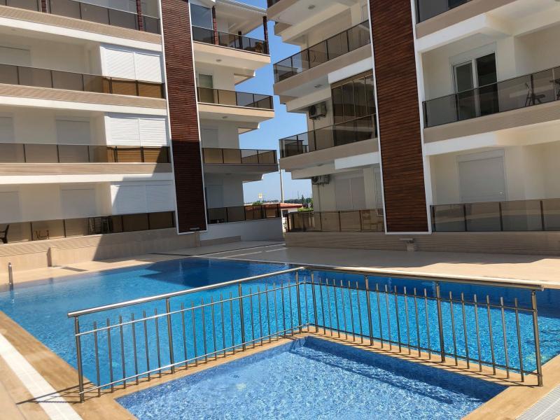 Neubauprojekt Ilica Side - letzten 2 Maisonetten Wohnungen - Top Preise