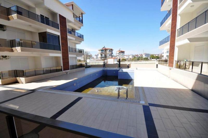 Neubauprojekt Ilica 3 Zimmer Wohnung - Top Preis