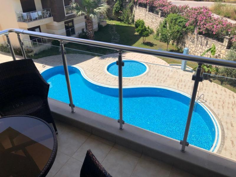 4 Zimmer Maisonetten Wohnung in gepflegter Anlage zum Top Preis