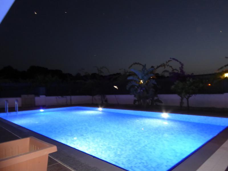 Atemberaubende Villa mit 12 Zimmern im zeitlosen Design in Sorgun