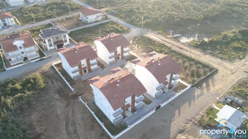 Neubauprojekt Ilica Side - Letzte Wohnung !
