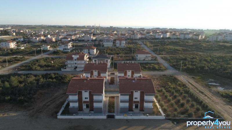 Neubauprojekt Ilica Side - Letzte Wohnung ! 5 Zimmer Maisonetten Wohnung - Top Preis !